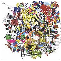 Новый студийный альбом, первый за последние 3 года. Группа, являющаяся по признанию критиков одной из самых великих в электронной музыке всех времен Великобритании выпускает свой новый студийный альбом. Обернутые в электронные фантики песни, похожие на поток сознания, складывающиеся в причудливые картины; идеальное сочетание мелодии и сильнейшего ритма - это безошибочное звучание Underworld. Шестой студийный альбом группы - это стремительное возвращение к форме, хотя, по правде сказать, группа никогда и не теряла своего достоинства. Underworld - это Рик Смит (Rick Smith) и Карл Хайнд (Karl Hynde), сотрудничающие на музыкальном поприще уже более тридцати лет, успев за это время поработать с Игги Попом (Iggy Pop), Дэбби Харри (Debbie Harry), Конни Планк (Conny Plank), Брайаном Ино (Brian Eno) и режиссером Дэнни Бойлом (Danny Boyle), чьи фильмы пестрят их музыкой.