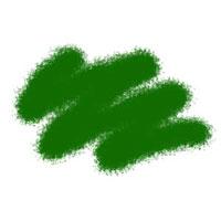 """Акриловая краска для моделей """"№21: Зеленый авиа-интерьерный """" идеально подойдет для раскрашивания сборных пластиковых моделей. Краска имеет насыщенный яркий цвет и может разбавляться водой, а после высыхания не стирается и не смывается. Краска хранится в стеклянной баночке с клапаном и плотно закручивающейся крышкой."""