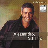 Переиздание дебютного альбома итальянского тенора. Итальянский тенор, знаменитый не только своим волшебным голосом, но и своей любовью к поп-музыке. Его первый альбом