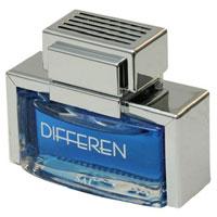 Освежитель на дефлектор Differen. Океанский бриз, 12,5 млGY000703Освежитель на дефлектор Differen наполнит салон автомобиля неповторимым ароматом океанского бриза. Декоративная крышка ароматизатора устанавливается различными способами, что позволяет регулировать интенсивность ароматизации.Характеристики: Объем: 12,5 мл. Размер: 5 см х 4,5 см х 2,5 см. Размер упаковки: 7,5 см х 10 см х 4,5 см. Артикул: K-1002. Производитель: Китай.