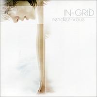 In-Grid. Rendez-Vous (2 CD)