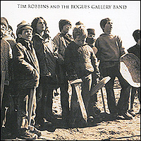 Тим Роббинс,The Rogues Gallery Band Tim Robbins And The Rogues Gallery Band. Tim Robbins And The Rogues Gallery Band edwards eve the rogues princess