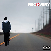 Eminem,Пинк,Rihanna,Лил Вэйн Eminem. Recovery (2 LP) eminem the marshall mathers lp 2