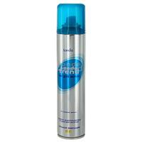 Лак для волос Londa Trend, сильная фиксация, 250 мл9062082Лак для волос Londa Trend сильной фиксации обеспечивает надежную фиксацию. Не склеивает волосы. Легко удаляется при расчесывании. Помогает защитить волосы от действия УФ-лучей. Характеристики: Объем: 250 мл. Производитель: Германия. Товар сертифицирован.