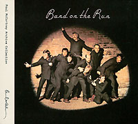 paul mccartney hope for the future 180 gr Пол Маккартни,Wings Paul McCartney & Wings. Band On The Run Collection