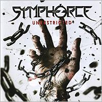 Symphorce Symphorce. Unrestricted мужские дюпон
