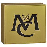 Марайа Кэри,T-Pain,Дэмиан Марли,Young Jeezy Mariah Carey. First 3 Island Albums (3 CD) mccarthy t satin island