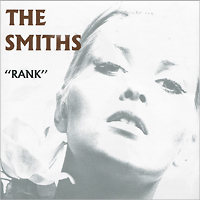 The Smiths. Rank