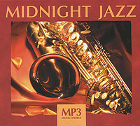 Midnight Jazz (mp3) bobo bo045awpyo35 bobo