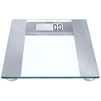 Весы Pharo 200 электронные, напольные (до 200 кг)63746Напольные электронные весы Pharo 200 предназначены для точного измерения веса и прослужат вам много лет. Особенности модели: Функция автоматического включения и выключения - без какого-либо предварительного нажимания при вставании на весы на дисплее отображается ваш вес. После использования весы сами выключаются.Очень высокая устойчивость благодаря большой платформе из безопасного стекла.Высокая точность взвешивания (4 сенсора).Возможность переключения на стоун/фунт.Стойкость электроники в воздействию влаги.Характеристики: Материал: пластик, стекло. Размер весов:34 см х 32 см х 3 см. Максимальный вес:200 кг. Погрешность:100 г. Размер упаковки:37 см х 37,5 см х 6,5 см. Изготовитель:Китай. Производитель:Германия. Артикул:63746. Весы работают от 2 батареек CR2032 (3V) (входят в комплект).Основные правила использования весов: 1. Поместите весы на твердую ровную поверхность (избегайте ковровыхпокрытий).2. Встаньте на весы. Цифры на дисплее покажут ваш вес.