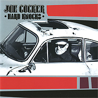 Джо Кокер Joe Cocker. Hard Knocks (CD + DVD) joe dassin eternel cd