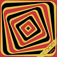 На данный момент Coma - самая популярная рок-группа в Польше; их предыдущий диск,