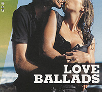 01.  Woman In Love (Robin Gibb, Barry Gibb) - Bad Girls (3:54)        02.  Nothing Compares 2U (Prince) - Bad Girls (4:40)        03.  Losing My Religion (Bill Berry, Peter Buck, Mike Mills, Mich) - A.M.P. (4:26)        04.  Pure Love (Larry Ray, Francesca Modugno) - Larry Ray (4:24)        05.  Mas Que Nada (Jorge Benjor) - Tempo Rei (4:41)        06.  The Great Pretender (Buck Ram) - Stone Roses (3:18)        07.  Besame Mucho (Consuelo Velazquez) - Francesco Casale & Friends (5:24)        08.  Adoro (Armando Manzanero) - Bobby Durham, Lorenzo Conte, Massimo Farao (5:24)        09.  Sognando La California (J. Phillips, Giulio Rapetti Mogol) - Rugantino Band (2:41)        10.  Don't You (Forget About Me) (Keith Forsey, Steve Schiff) - A.M.P. (4:09)        11.  Donne (Zucchero Fornaciari, Alberto Salerno) - A.M.P. (3:32)        12.  El Condor Pasa (Daniel Alomias Robles, Jorge Milchberg) - Nazca (4:01)        13.  Sangue De Beirona (Tradizionale) - Karin Mensah (3:43)        14.  Carinha De Bo Mae (Tradizionale) - Karin Mensah (2:11)        15.  Have I Told You Lately That I Love You (Scotty Wiseman) - Pepito Ros (4:00)        16.  Need You Tonight (Michael Hutchence, Andrew Farriss) - A.M.P. (3:07)        17.  Pan Flute (Tradizionale) - Atahualpa (3:11)        18.  Alla Arenella (Tradizionale) - Bobby Solo (2:50)        19.  Riders In The Sky (Stan Jones) - Creol (3:09)        20.  L'Amour Est Bleu (Andre Popp, Pierre Cour) - Guitar Duo (3:43)        21.  Theme For Young Lovers (Bruce Welch) - Creol (2:42)        22.  Summertime (Ira Gershwin, George Gershwin, Heyward Dubose) - I Giganti (4:27)        23.  Born In The U.S.A. (Bruce Springsteen) - A.M.P. (3:57)        24.  The House Of The Rising Sun (Tradizionale) - Rugantino Band (4:41)        25.  Something Stupid (Carson Parks) - Renato Dei Kings (2:58)        26.  Sicily (Chick Corea, Daniele Giuseppe) - Last Acoustic (3:52)        27.  Smoke Gets In Your Eyes (Jerom Kern, Otto A. Harbach) - Massimo Farao, Lore