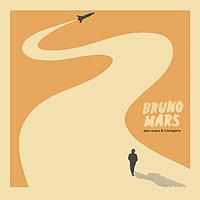 Zakazat.ru Bruno Mars. Doo-Wops & Hooligans