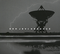 Bonus Tracks - Previously Unreleased (Recorded Live During The Bounce Tour): 13. The Distance (Live) 14. Joey (Live) 15. Hook Me Up (Live) 16. Bounce (Live)