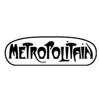 Стикер Paristic Вход в парижское метро, 20 х 62 см300151_светло-розовыйДобавьте оригинальность вашему интерьеру с помощью необычного стикера Вход в парижское метро. Великолепное исполнение добавит изысканности в дизайн. Необыкновенный всплеск эмоций в дизайнерском решении создаст утонченную и изысканную атмосферу не только спальни, гостиной или детской комнаты, но и даже офиса. Стикер выполнен из матового винила - тонкого эластичного материала, который хорошо прилегает к любым гладким и чистым поверхностям, легко моется и держится до семи лет, не оставляя следов.Сегодня виниловые наклейки пользуются большой популярностью среди декораторов по всему миру, а на российском рынке товаров для декорирования интерьеров - являются новинкой.Paristic - это стикеры высокого качества. Художественно выполненные стикеры, создающие эффект обмана зрения, дают необычную возможность использовать в своем интерьере элементы городского пейзажа. Продукция представлена широким ассортиментом - в зависимости от формы выбранного рисунка и от ваших предпочтений стикеры могут иметь разный размер и разный цвет (12 вариантов помимо классического черного и белого). В коллекции Paristic - авторские работы от урбанистических зарисовок и узнаваемых парижских мотивов до природных и графических объектов. Идеи французских дизайнеров украсят любой интерьер: Paristic - это простой и оригинальный способ создать уникальную атмосферу как в современной гостиной и детской комнате, так и в офисе. В настоящее время производство стикеров Paristic ведется в России при строгом соблюдении качества продукции и по оригинальному французскому дизайну. Характеристики:Размер стикера: 20 см х 62 см. Размер упаковик: 6 см х 11 см х 79 см. Комплектация: виниловый стикер; инструкция. Производитель: Франция.
