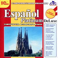 Espanol Platinum DeLuxe