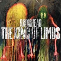 Radiohead.  The King Of Limbs (LP) XL Recordings Ltd.,Концерн