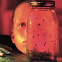 Alice In Chains Alice In Chains. Jar Of Flies / Sap (2 LP) alice domurat dreger hermaphrodites
