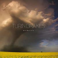 За прошедшие десять лет акустические трубадуры Turin Brakes превратились в полноценную софт-рок группу. В своих песнях, будь то жизнеутверждающий акустический блюз