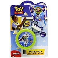 Simba Воздушный змей История игрушек. 7248276