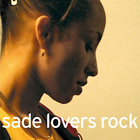 Шаде Sade. Lovers Rock (LP) кид рок kid rock first kiss lp