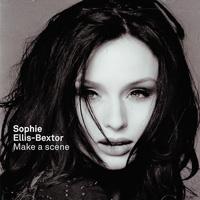Долгожданный альбом британской поп-звезды, исполнительницы суперхитов