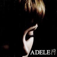 Adele Adele. 19 adele