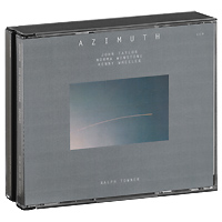 Azimuth Azimuth. The Touchstone. Depart (3 СD) azimuth azimuth the touchstone depart 3 сd