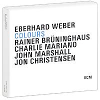 Диски упакованы в Box Set и вложены в картонную коробку.        Издание содержит 36-страничный буклет с фотографиями и дополнительной информацией на английском языке.