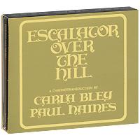 Диски упакованы в Jewel Case и вложены в картонную коробку. Издание содержит 52-страничный буклет с фотографиями и дополнительной информацией на английском языке.