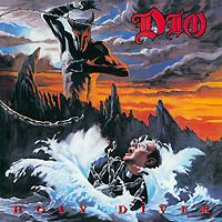 Этот альбом впервые вышел в 1983 году и достиг золотого статуса. Содержит синглы