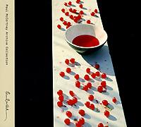 Пол Маккартни Paul McCartney. McCartney. Special Edition (2 CD) ninja 300 special edition