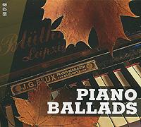 Фантастическое фортепиано, мягкий ритм и ненавязчивые обработки популярных, легко узнаваемых мелодий способствуют созданию респектабельной и уютной обстановки. Стиль - лаунж с легкими джазовыми импровизациями плюс немного романтичных классических произведений. Настроение - размеренное и умиротворенное. Музыка - красивая, иногда с тихой грустью, но неизменно оптимистичная.               Содержание:           01.  My Way (Claude Francois, Jacques Revaux, Paul Anka) (4:03)        02.  Misty (Errol Garner) (3:59)        03.  Smoke Gets In Your Eyes (Jerom Kern) (5:21)        04.  Jealousy (J. Gade) (4:12)        05.  El Condor Pasa (Daniel Alomias Robles) (3:24)        06.  L'Amour Est Bleu (Andre Popp) (3:43)        07.  A Summer Place (Max Steiner) (4:58)        08.  Danny Boy (Frederic Edward Weatherly) (4:20)        09.  Softly As In A Morning Sunrise (Sigmund Romberg) (4:11)        10.  The Lady Is A Tramp (Richard Rodgers, Lorenz Hart) (2:40)        11.  Till (Charles Danvers) (4:41)        12.  The Big Country (Jerome Moross, M. Neff, Jack Lewis) (2:58)        13.  Mas Que Nada (Jorge Ben) (4:06)        14.  A Man And A Woman (Francis Lai) (6:00)        15.  Adoro (Armando Manzanero) (5:24)        16.  Blauer Himmel (Joe Rixner) (3:57)        17.  Perlenfischer Tango (Georges Bizet, H. Gaze) (2:29)        18.  When You Wish Upon A Star (Ned Washington) (4:09)        19.  La Mer (Charles Trenet) (4:20)        20.  Concerto Pour Une Voix (S. Preu) (5:35)        21.  Canson De Marcelino (M.J.S. Sanchez) (4:37)        22.  Aranjuez Mon Amour (J. Rodrigo) (5:21)        23.  Anonimo Veneziano (Luciano Beretta, Stelvio Cipriani) (5:09)        24.  La Ragazza Di Bube (Carlo Rustichelli) (3:59)        25.  Sinno Me Moro (Carlo Rustichelli) (3:43)        26.  Love Letters In The Sand (J. Fred Coots) (3:44)        27.  Feelings (Morris Albert) (3:47)        28.  Con Te Partiro (L. Quarantotto, Francesco Sartori) (3:49)        29.  La Vie En Rose (Edith Piaf, Louiguy (Louis 
