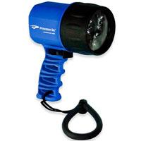 Princeton Tec Miniwave Led фонарь для дайвинга, Blue - Фонари и лампы