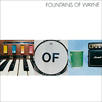 Fountains Of Wayne Fountains Of Wayne. Fountains Of Wayne petrodvorets palaces gardens fountains sculptures