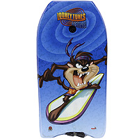 Simba Доска для плавания  Looney Tunes  - Все для купания