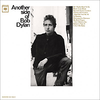 Боб Дилан DYLAN, BOB Another Side Of Bob Dylan LP тарантул боб дилан