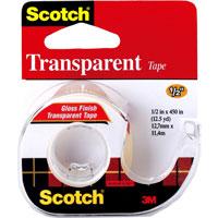 """Прозрачная клейкая лента """"Scotch Transparent"""" применяется для склеивания поврежденных бланков и других документов, а также для защиты различных надписей. Идеально подходит для упаковки коробок, пакетов, подарков и в качестве заменителя ламинирующей пленки, например, на обложках блокнотов, тетрадей и так далее. Клейкая лента """"Scotch Transparent"""" практически незаметна на ксерокопиях, снятых со склеенного оригинала, при желании легко отклеивается, не оставляя следов и не повреждая поверхности. Лента не желтеет при длительном хранении, долго сохраняет клеящие свойства, отличается высокой клеящей способностью. Легко разматывается и при необходимости отрывается руками. Не боится попадания влаги. Для компактной клейкой ленты на маленьком диспенсере с пластиковым """"ножом"""", легко найдется место на рабочем столе в офисе и дома."""