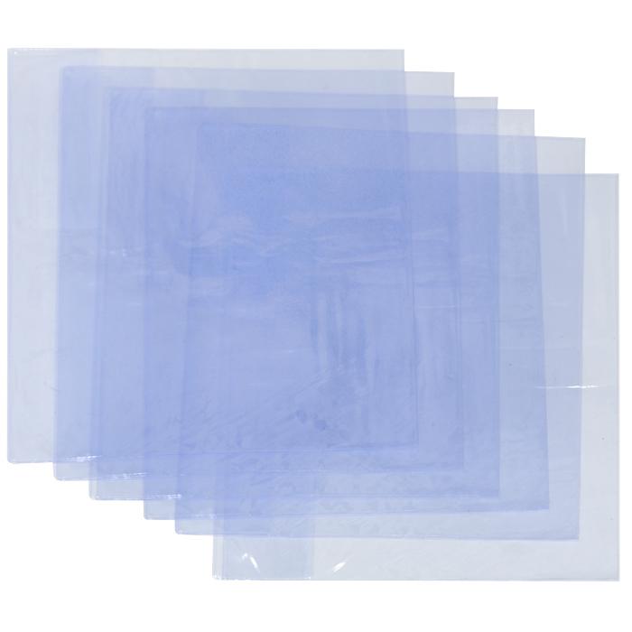 """Прозрачная обложка для тетрадей """"Boom"""" защитит поверхность тетради или дневника от изнашивания и загрязнений. Обложка выполнена из прочного пластика ПВХ."""