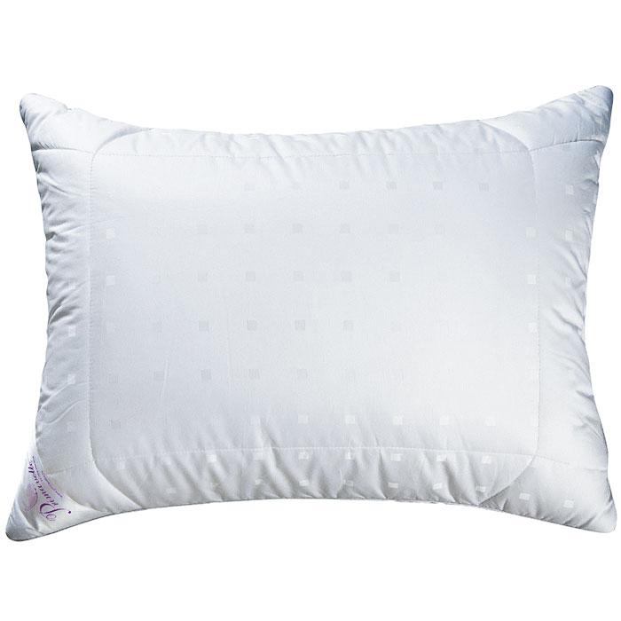 Подушка Фен-Шуй, 50 х 72 см купить хрустальный шар большой по фен шуй