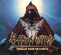 Hawkwind Hawkwind. Choose Your Masques. Expanded Definitive Edition (2 CD) touchstone teacher s edition 4 with audio cd
