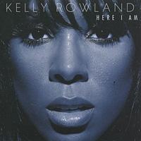 Новый альбом знаменитой R&B исполнительницы, обладательницы нескольких премий Grammy.
