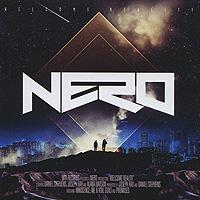 Nero. Welcome Reality