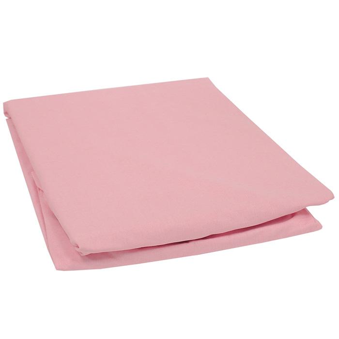 Простыня на резинке Style, цвет: розовый, 180 х 200 смWUB 5647 weisПростыня Style изготовлена из натурального хлопка Prima, и абсолютно безопасна даже для самых маленьких членов семьи. Она обладает высокой плотностью, необычайной мягкостью и шелковистостью. Простыня из такого хлопка выдержит большое количество стирок и не потеряет цвет. Простыня прошита резинкой по всему периметру, что обеспечивает более комфортный отдых, так как она прочно удерживается на матрасе и избавляет от необходимости часто поправлять простыню. Выбрав простыню нужной вам расцветки, вы можете легко комбинировать ее с различным постельным бельем. Характеристики: Материал: 100% хлопок.Размеры: 180 см х 200 см х 25 см.Цвет: розовый.Изготовитель:Китай. ТМ Primavelle - качественный домашний текстиль для дома европейского уровня, завоевавший любовь и признательность покупателей. ТМ Primavelleрада предложить вам широкий ассортимент, в котором представлены: подушки, одеяла, пледы, полотенца, покрывала, комплекты постельного белья.ТМ Primavelle- искусство создавать уют. Уют для дома. Уют для души.
