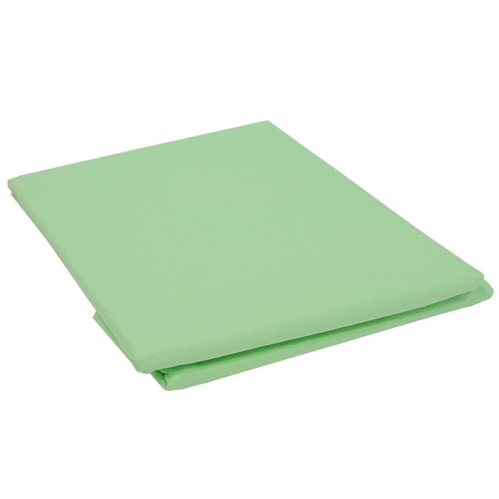 Пододеяльник Style, цвет: зеленый, 145 см х 210 смES-412Пододеяльник Style изготовлен из сатина и абсолютно безопасен даже для самых маленьких членов семьи. Он обладает высокой плотностью, необычайной мягкостью и шелковистостью. Пододеяльник из такого хлопка выдержит большое количество стирок и не потеряет цвет. Прорезь для одеяла закрывается на застежку-молнию. Характеристики: Материал: сатин (100% хлопок). Размеры: 145 см х 210 см. Цвет: зеленый. Артикул: 115911102-21. Изготовлено в Китае по заказу ООО Мягкий дом.ТМ Primavelle - качественный домашний текстиль для дома европейского уровня, завоевавший любовь и признательность покупателей. ТМ Primavelleрада предложить вам широкий ассортимент, в котором представлены: подушки, одеяла, пледы, полотенца, покрывала, комплекты постельного белья.ТМ Primavelle- искусство создавать уют. Уют для дома. Уют для души.