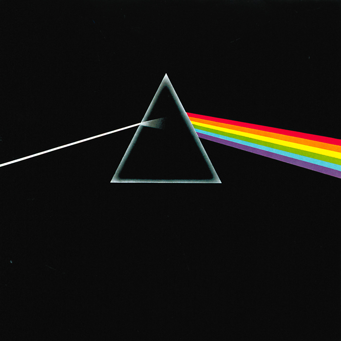Pink Floyd Pink Floyd. The Dark Side Of The Moon (LP) pink floyd the dark side of the moon 30th anniversary edition