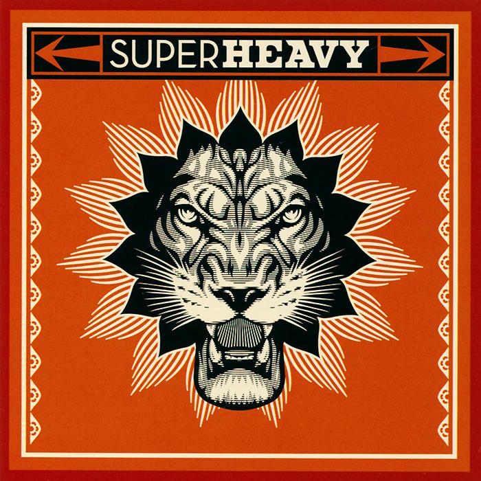 Superheavy: уникальный разноплановый проект на стыке музыкальных жанров.  Мик Джаггер, Дэмиэн Марли, Джосс Стоун, Дэйв Стюарт и А.Р. Рахман объединились в группу SuperHeavy, чтобы потрясти мир музыкой, соединившей в себе самые разнообразные музыкальные жанры. В звучании SuperHeavy есть элементы рэгги, хип-хопа, соула, и, конечно же, рок-н-ролла. Каждый участник коллектива - состоявшийся сольный исполнитель: Джосс Стоун известна в мире соула своим глубоким чувственным голосом, Дэмиэн Марли - сын великого Боба Марли - пошел по стопам отца и является одним из самых известных рэгги-исполнителей, Дэйв Стюарт - английский музыкант и продюсер, работавший с Eurythmics, А. Р. Рахман - индийский композитор и автор саундтрека к оскароносному фильму