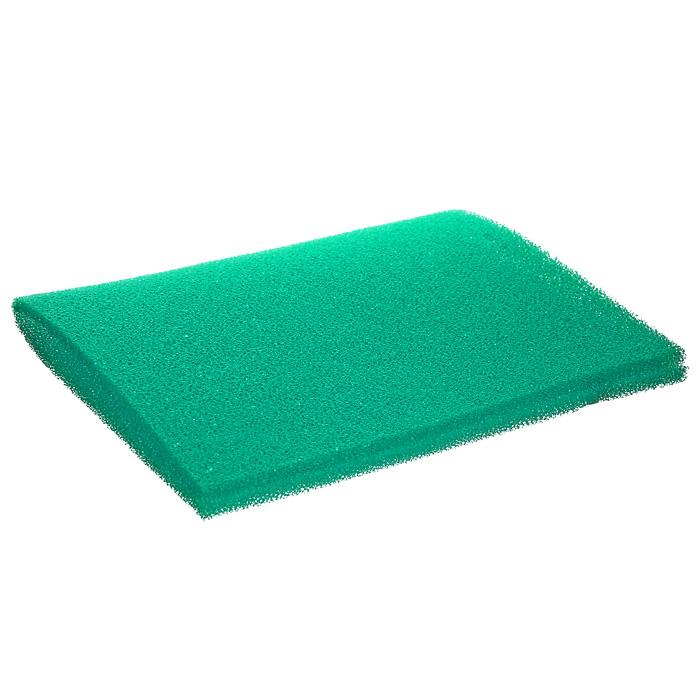 Защитный коврик Metaltex, антибактериальныйVT-1520(SR)Защитный антибактериальный коврик Metaltex обеспечивает свободную циркуляцию воздуха между ящиком и продуктами в холодильнике, изолируя их от влаги и сохраняя все вкусовые качества и длительное хранение овощей и фруктов.Подходит для любых холодильников. Характеристики: Материал: поролон. Размер: 47 см х 30 см. Производитель: Италия. Артикул: 29.75.80.