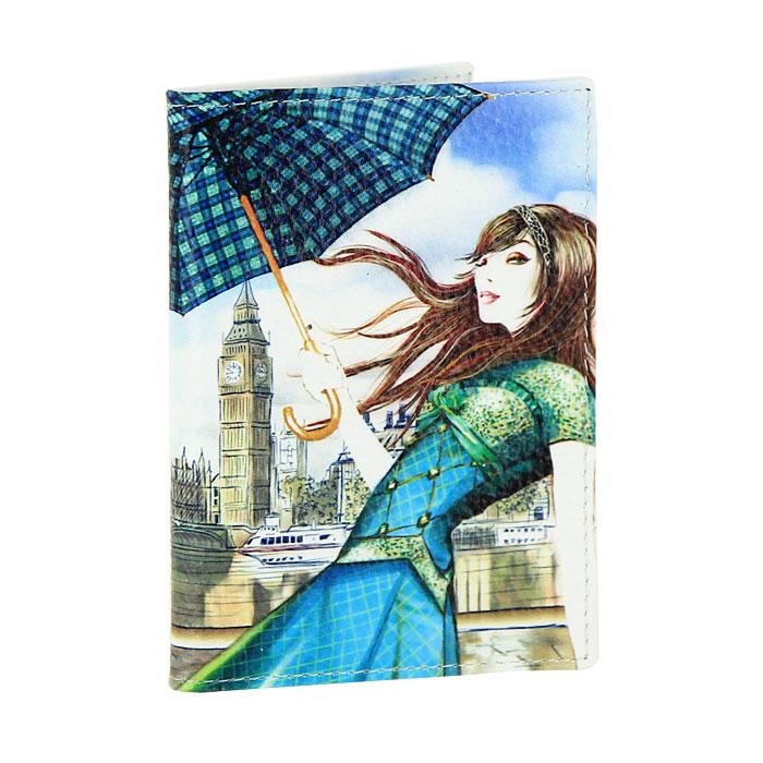 Визитница Perfecto Лондон. VZ-GL-103993224Компактная вертикальная визитница Лондон - стильная вещь для хранения визиток. Обложка визитницы выполнена из натуральной кожи и оформлена оригинальным изображением.Визитница предназначена для хранения 18 визиток. Характеристики: Материал: натуральная кожа. Размер: 7 см х 10,2 см.Производитель: Россия. Артикул:VZ-GL-103.